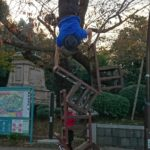 GEN(ジェン)の軌跡4~被災地に笑顔を届けたい~東日本大震災の時僕達が取った行動