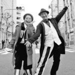 東京の大道芸イベント 亀戸大道芸2019Vol.10 人が集まる商店街イベント