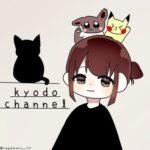 Kyodochanのアイコン画像